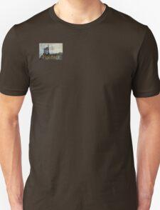Poldark Unisex T-Shirt