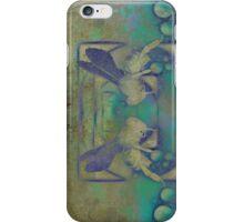 Wasp_I Phone Case iPhone Case/Skin