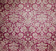 Wallpaper - Vintage by mpaev