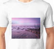 The Beauty of You Unisex T-Shirt