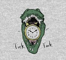 Tick Tock Women's Relaxed Fit T-Shirt