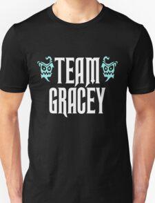 Team Gracey Unisex T-Shirt