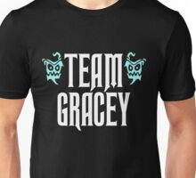 Team Gracey Unisex T-Shirt