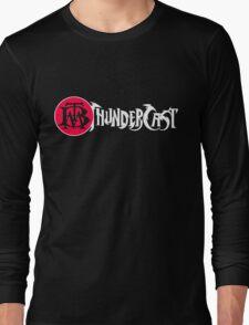 ThunderCast Ho! Long Sleeve T-Shirt