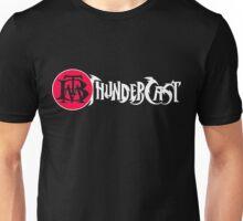 ThunderCast Ho! Unisex T-Shirt