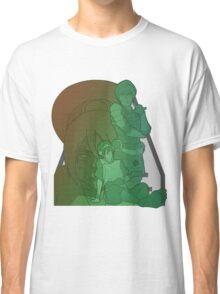 Avatar Generations - Toph Classic T-Shirt