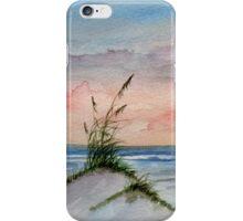 Sunset Seascape Iphone iPhone Case/Skin