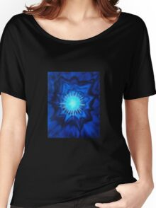 Sirius Women's Relaxed Fit T-Shirt