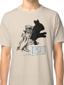 Slight  Classic T-Shirt
