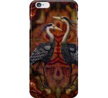 Guardians_I Phone Case iPhone Case/Skin