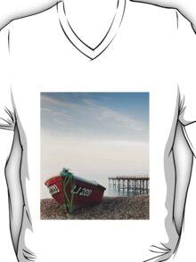 Bognor Regis T-Shirt