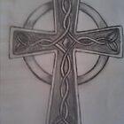 Celtic by ShayCat