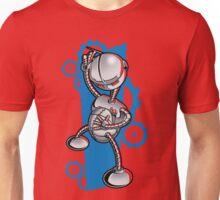 GEARBOX Unisex T-Shirt