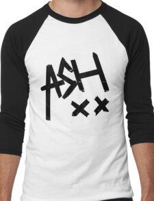 Ashton Irwin (Ash xx signature) T-Shirt