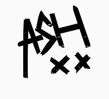 Ashton Irwin (Ash xx signature) Men's Baseball ¾ T-Shirt
