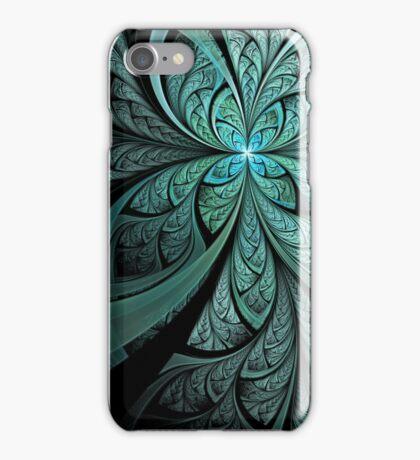 Embossed - iPhone Case iPhone Case/Skin