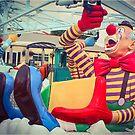 Carnival by Mounty