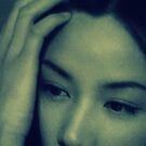 melancholic episode... by mariatheresa