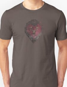 Stannis' armour  T-Shirt