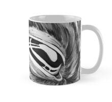let me sleep Mug