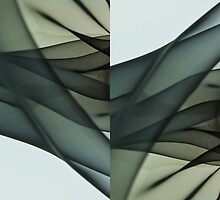 abstract 32 by dominiquelandau