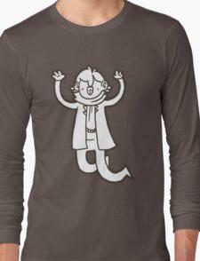 Doodlelock T-Shirt