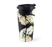 Sensational Splash Travel Mug