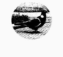pigeon  Women's Tank Top