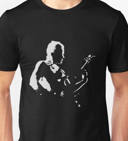 Rock Star 2 Unisex T-Shirt