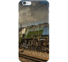 The Duchess of Sutherland iPhone Case/Skin