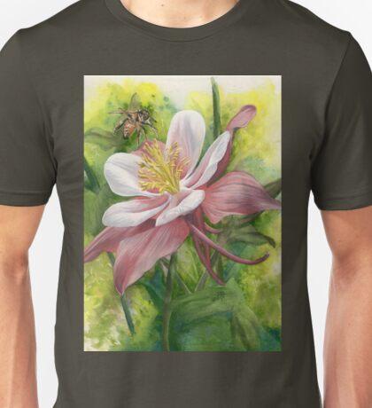 Vernal Unisex T-Shirt