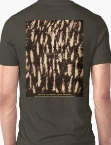Snow Tree  T-Shirt
