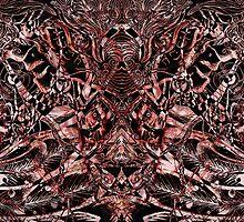 Satanica by PickleWarrior