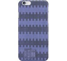 Spanish Style iPhone Case/Skin