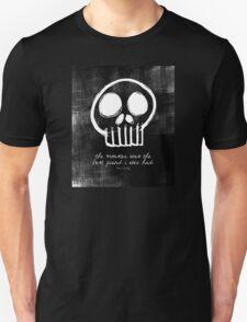 Boris Karloff T-Shirt