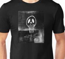 Beetlejuice | Lydia Deetz  Unisex T-Shirt