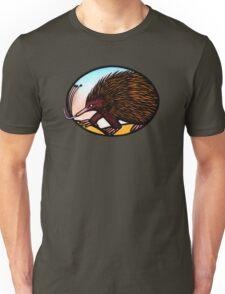 Australian Echidna T-Shirt