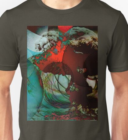 Drop Dead Sexy Unisex T-Shirt