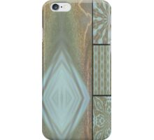 Blue Light ~ iPhone Case iPhone Case/Skin