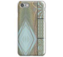 Blue Light ~ iPhone Case iPhone Case/Skin