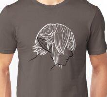 Aether - FFXIV Unisex T-Shirt