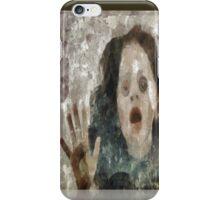 Inner Child ~ iPhone Case iPhone Case/Skin