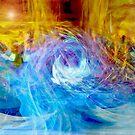 New New World by Linda Sannuti