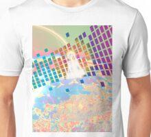 Zen Cookin Unisex T-Shirt