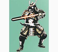 Samurai Jedi Unisex T-Shirt