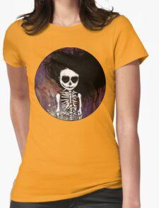 骸骨 壱 T-Shirt