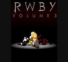 RWBY Volume 3- Yang Xiao Long T-Shirt