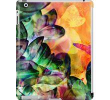 KiKi, My iPad Case/Skin