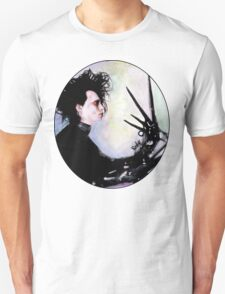 The story of an uncommonly gentle man. T-Shirt