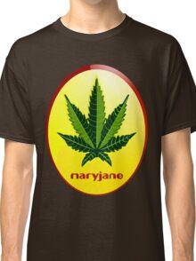 Maryjane Classic T-Shirt